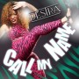 Destra - Call My Name