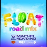 Machel_Float