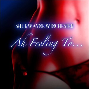 Shurwayne Winchester – Ah Feeling To… (song)