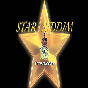 Shurwayne Winchester – It's Love (Star Riddim)