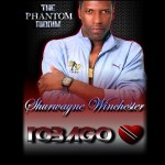 Shurwayne Winchester - Tobago Love (Phantom Riddim)