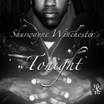 Shurwayne Winchester - Tonight (song)