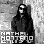 machel-bottle-of-rum-full