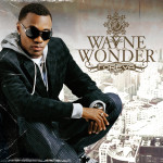 DROP IT DOWN LOW - WAYNE WONDER ( OFFICIAL VIDEO)