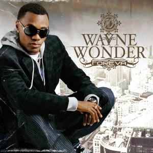 DROP IT DOWN LOW – WAYNE WONDER ( OFFICIAL VIDEO)