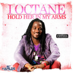Hold Her In My Arms - I-Octane