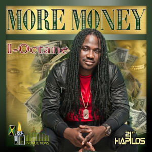 I Octane – More Money (OFFICIAL VIDEO) (HD)