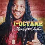 thankyoufather-ioctane