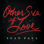 Sean_Paul_-_Other_Side_Of_Love