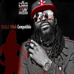 bugle-nuh-compatible-4play-riddim-uim-records