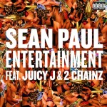 entertainment-cover