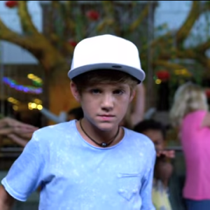 MattyB-CLAP-Official-Music-Video-YouTube