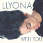 play_llyona_with_you