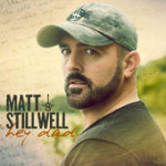 Hey-Dad---Matt-Stillwell