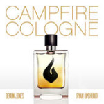 Campfire-Cologne---Demun-Jones2
