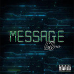 Message---LaDre