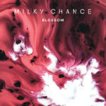 Blossom---Milky-Chance