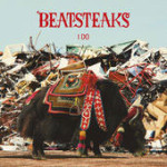 I-Do---Beatsteaks