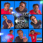Pay To Play - Fontane
