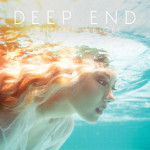 Deep End - Jannine Weigel