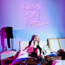 Fame On Fire – For You