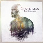 Ovaload - Gentleman ft Sean Paul