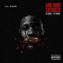 Pick Your Poison – Lil Durk