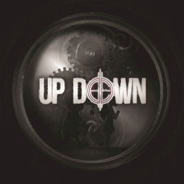 Up Down – Boy Epic