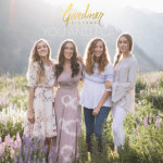 You and I Can - Gardiner Sisters