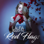 Red Flags - Laura Rizzotto