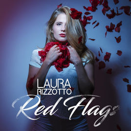Red Flags – Laura Rizzotto