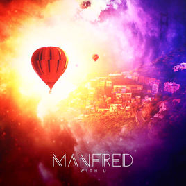 With U – Manfred