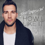 Who Knows - James Maslow