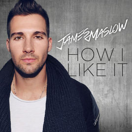 Who Knows – James Maslow
