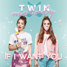 If I Want You – Single