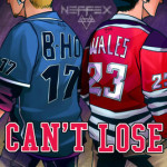 Can't Lose - NEFFEX