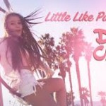 Dani Cohn Little Like Paradise