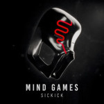 Mind Games - Sickick