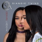 SiAngie Twins You