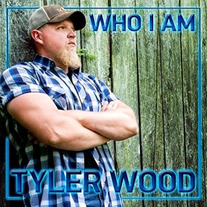 Tyler Wood Dad