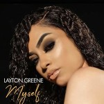 Layton Greene Myself