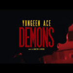 Yungeen Ace Demons