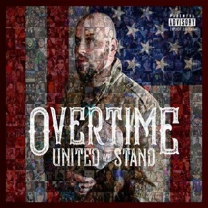 Overtime United We Stand