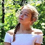 Whitney Bjerken Amazing To Me